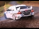 video_-_ivmiskolc_auto-ozd_rally_2016lepold_sportvideo